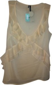 Maurices Top butter
