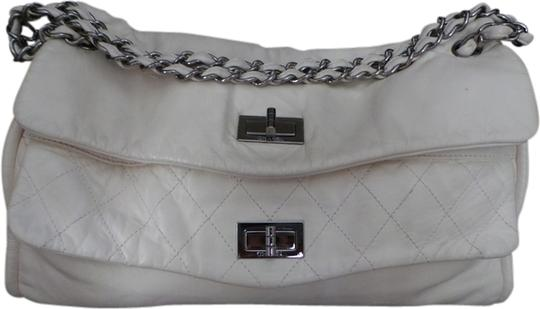 Chanel Hobo Bag Image 0
