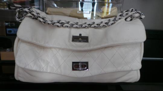 Chanel Hobo Bag Image 6
