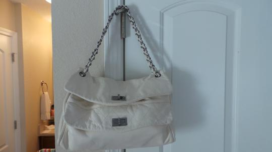 Chanel Hobo Bag Image 7