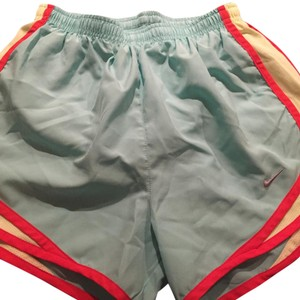 Nike Dri Fit Nike Shorts