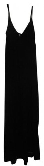 Black Maxi Dress by Billabong