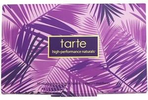 Tarte Tarte Not So Slick Oil-Absorbing Blotting Papers