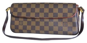 Louis Vuitton New Shoulder Bag