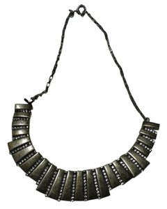 J.Crew j crew collar necklace