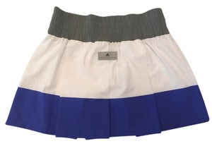 Stella McCartney Adidas by Stella McCartney Tennis Skirt