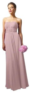 Alfred Angelo Bride Bridesmaid Wedding Guest Dress