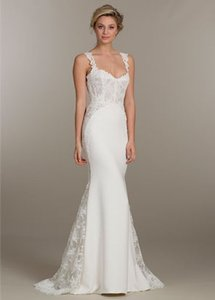 Tara Keely Tara Keely 2501 Wedding Dress