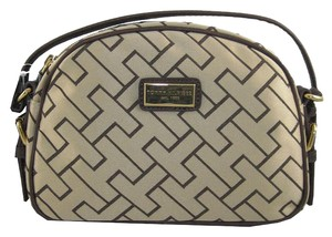 Tommy Hilfiger Purse Cross Body Bag