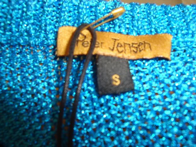 Peter Jensen Sweater