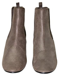 Repetto Bootie Brown Boots