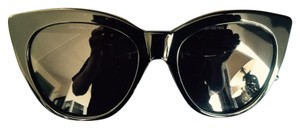Kendall + Kylie Cat Eye Sunglasses