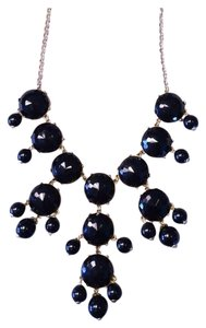J.Crew J Crew Bubble Necklace Statement Piece