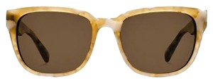 Warby Parker Warby Parker sunglasses