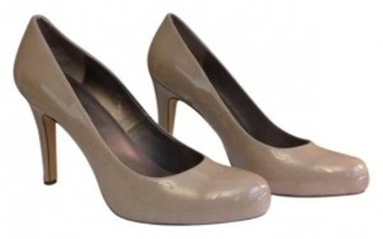 Preload https://item1.tradesy.com/images/bandolino-beige-name-bdeladia-style-79939163-cr3-description-classic-pumps-size-us-11-155520-0-0.jpg?width=440&height=440