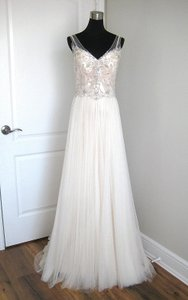 Essense Of Australia 6030 Wedding Dress