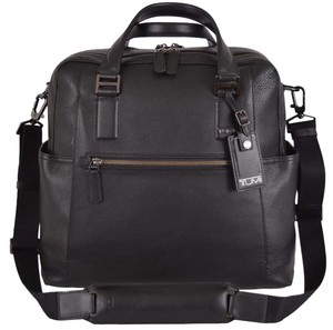 Tumi Briefcase Briefcase Laptop Bag