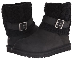 Brand new authentic UGG boots Boots