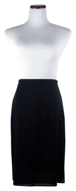 Preload https://img-static.tradesy.com/item/1555452/the-limited-black-stretch-classic-a-line-knee-length-skirt-size-2-xs-26-0-0-650-650.jpg