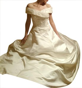 Sincerity Bridal Sincerity Bridal Wedding Dress Wedding Dress