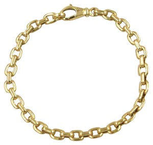 Cartier Cartier 18K Yellow Gold Bracelet B6022300