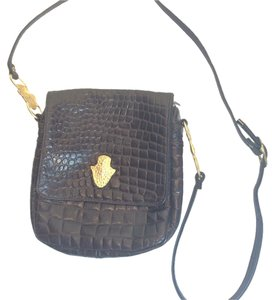 Dove Cross Body Bag