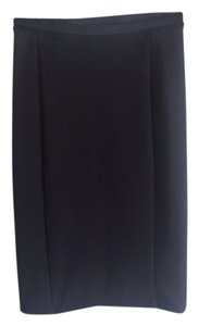 Zara Pencil Skirt black