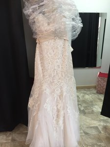 Mori Lee Mori Lee 1903 Wedding Dress
