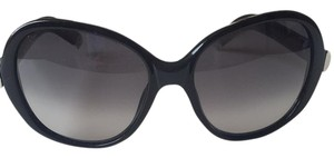 Chloe Sunglasses CL2174 CO1 CL 2174