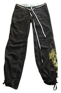 D-Touch Cargo Jeans