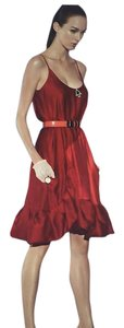 CARL CAPP Luxury Dress