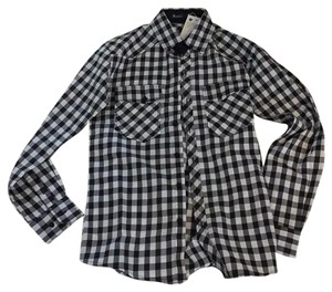 W by Worth Button Down Shirt