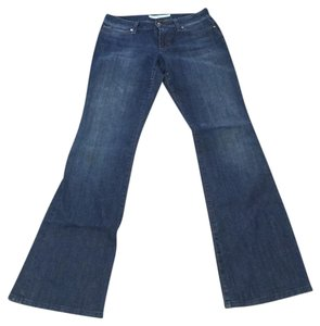 JOE'S Boot Cut Jeans