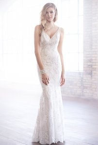 MADISON JAMES Mj164 Wedding Dress