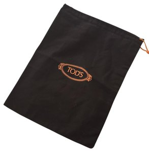 Tod's Tods Dust Bag