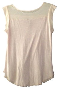 Kische Casual Evening Blouses Shirts Top Pink