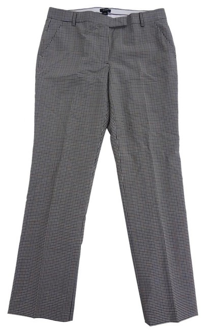 Item - Hunter Green Low Fit Pants Size 6 (S, 28)
