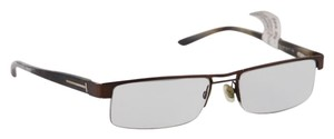 Tom Ford Tom Ford Eyeglasses TF 5112