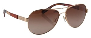 Tory Burch Tory Burch Sunglasses TY 6010