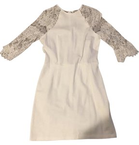BB Dakota Lace Dress