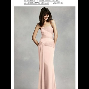 71771ef9aab Sexy Bridesmaid   Mother of the Bride Dresses - Up to 90% off at Tradesy