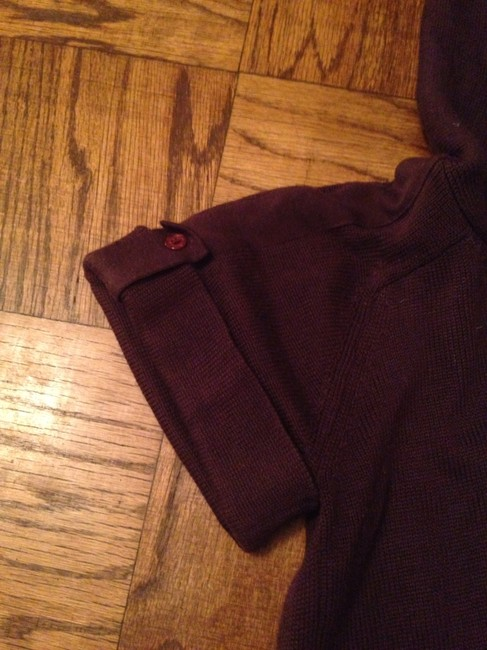 Tubino Sweater Image 2
