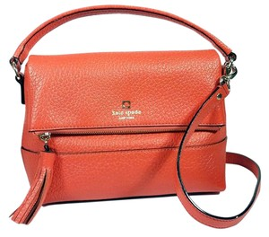 Kate Spade Sale Sale Cross Body Bag