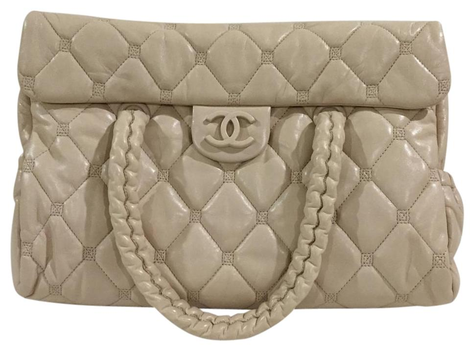 chanel beige bag  1ac392f16b7be