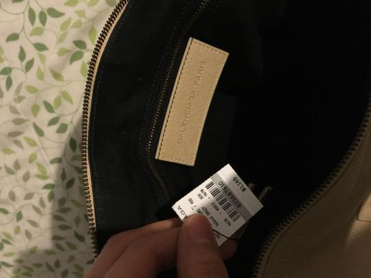 Balenciaga Day bag Hobo Bag