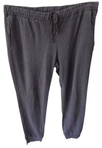 6aeaa4ea5 Women's Black James Perse Pants, Skirts & Shorts - Up to 90% off at ...