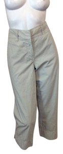 Billy Blues Capris Khaki