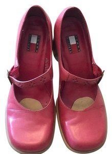 Tommy Hilfiger Mules