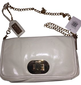 Badgley Mischka Shoulder Bag