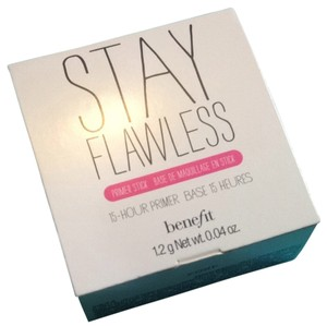 Benefit Benefit Stay Flawless Primer Stick Base Mini 1.2g